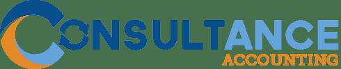 Consultance_Logo_Color