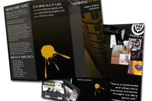 brochure-01