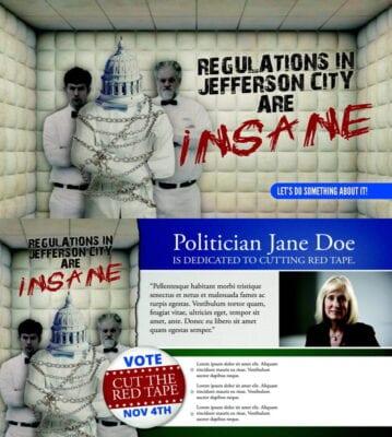 political-print-06