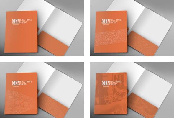 CEM-Folders-Mockup-4versions