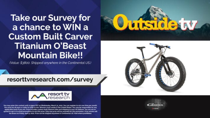 Carver-Bike-Giveaway-TV4K-v2